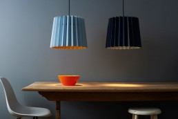 The Little Greene Editions Twin Tone Shade